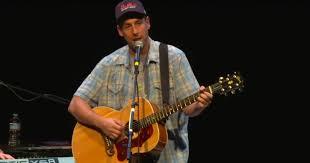 adam sandler updated his hanukkah song vulture