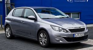 used peugeot 408 2013 peugeot 408 1 generation sedan photos specs and news