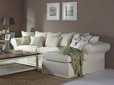 husse fã r sofa decoração de salas pequenas