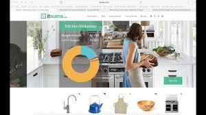 100 home designer interiors tutorial new home designs