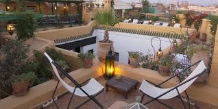 chambre marrakech pas cher riad karmela marrakech location riads pas cher à medina
