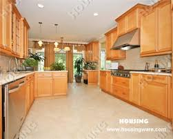 Cheap All Wood Kitchen Cabinets Cheap Best Wood Kitchen Cabinets Find Best Wood Kitchen Cabinets