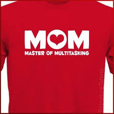 mothers day shirts 10 best s day t shirts images on bebe