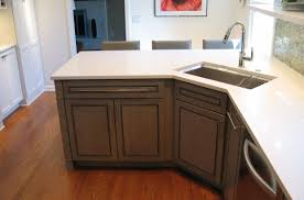 elegant kitchen canisters cabinet stock kitchen cabinets lovely in stock kitchen cabinets