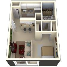 studio 1 u0026 2 bedroom apartments in tampa floor plans bay oaks