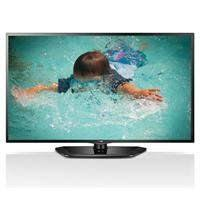 amazon 50 inch black friday lg electronics 50ln5200 50 inch 1080p 60hz led tv http www