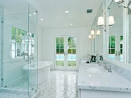decorating your bathroom with bathroom ceiling lights blogalways