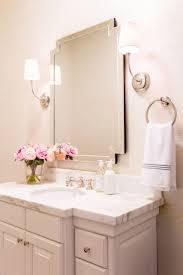 best 25 baseball bathroom ideas on pinterest baseball bathroom