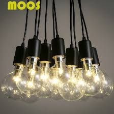 12 Bulb Chandelier Lamp Saddle Picture More Detailed Picture About 6 8 10 12 14