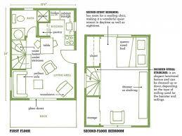 cabin design plans compact cabins floor plans handgunsband designs artistic
