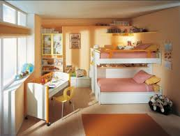 Cheap Childrens Bedroom Furniture by Cheap Childrens Bedroom Furniture Sets With Cheap Kids Bedroom