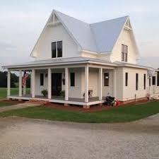 simple farmhouse plans https i pinimg 236x 99 25 dc 9925dc8cd21a0e2