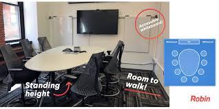 office meeting room tables safarihomedecor model 9 office