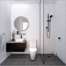 bathroom ideas for small bathrooms pinterest shower tile ideas small bathrooms searching for best 25 minimalist