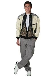 80s prom men 80s costumes for men at 80sfashion clothing