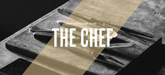 room best gifts for a chef decor modern on cool best on gifts
