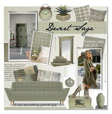 8 best desert sage images on pinterest color trends deserts and