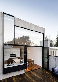 Best  Modern Windows Ideas On Pinterest Dining Room Modern - Interior design house images