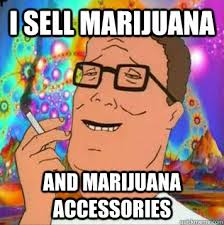 King Of The Hill Meme - great tv while high king of the hill weedist