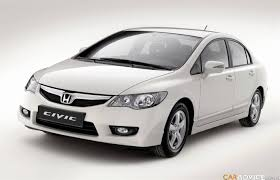 2006 honda civic repair manual honda printable u0026 free download