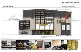 home brewery plans home brewery plans designs https www pinterest com pin