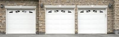 garage door repair escondido tacoma garage door opener tags garage door repair tacoma wa