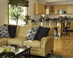 is livingroom one word living room amazing best the living room boston designs the