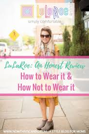 what is considered to be modest clothing lularoe an honest review on the pros and cons of the popular