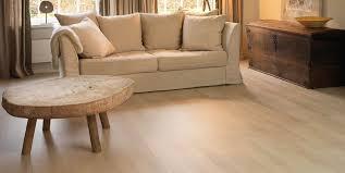 Surplus Laminate Flooring Quiet Laminate Wood Flooring