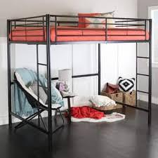 size full bunk bed full kids u0027 u0026 toddler beds shop the best