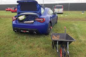 car subaru brz subaru brz long term test review can you switch the esp fully off