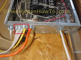 how to wire an electrical outlet under the kitchen sink gfcb wiring