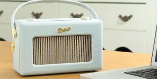 poste radio pour cuisine poste radio pour cuisine poste de radio web design poste