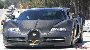 mansory ferrari 599 mansory bugatti veyron vincero spotted while driving the ferrari