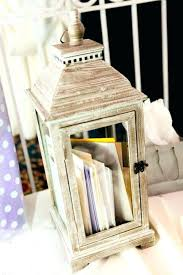 wedding gift box ideas decorative wedding boxes wedding sign gift table post box wishing