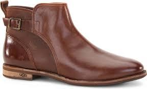 s ugg australia bonham boots ugg australia s demi free shipping free returns ugg