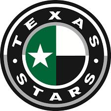 Texas Flag Pms Colors 100 Degree Hockey Texas Stars Hockey News June 2015