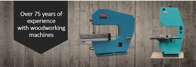 Woodworking Machine Service Repair by Inca Woodworking Machinery U0026 Accessories