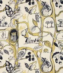 Upholstery Fabric Uk Online 26 Best Hawk Creek Fabrics Images On Pinterest Curtain Fabric