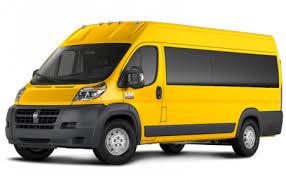 dodge ram promaster canada trucks commercial vehicles ram truck canada