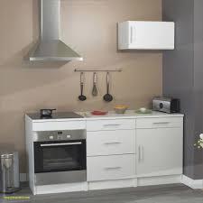 meuble de cuisines meilleur de meuble cuisine pas cher photos de conception de cuisine