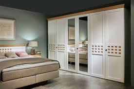 Schlafzimmerschrank Eiche Lmie Schlafzimmer Möbel Letz Ihr Online Shop