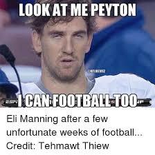 Peyton Manning Meme - cool 30 peyton manning forehead meme wallpaper site wallpaper site