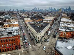 wicker park homes for sale chicagoland wicker park reviews chicago
