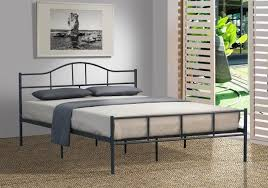 Queen Bed Frame Brisbane by Bed Frame Queen Size Bed Frame Metal Queen Size Bed Frame