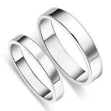wedding bands for couples 24 best silver wedding bands images on silver wedding