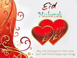 Wedding Wishes Malayalam Sms Best 25 Eid Ul Fitr Messages Ideas On Pinterest Eid Greetings