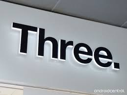 Mobile Contracts Uk by Three Uk Introducing 2gb Tethering Cap For Some New Customers