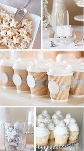 coffee wedding favors coffee wedding favors and great theme ideas topweddingsites
