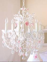 Small Chandeliers For Bedrooms by Best 25 Chandelier For Girls Room Ideas On Pinterest Girls Room